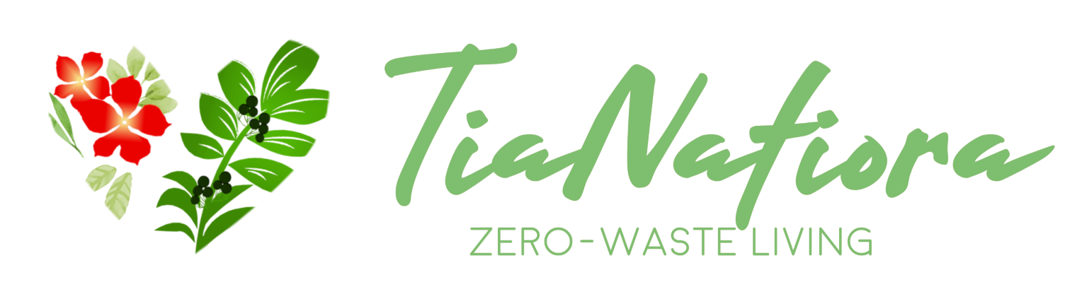 Tianatiora